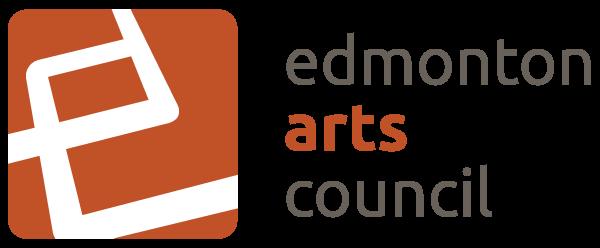 Edmonton Arts Council