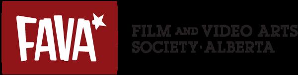 Film and Video Arts Society Alberta (FAVA)