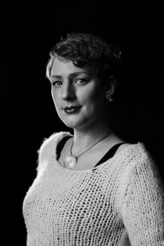Sylvia Douglas