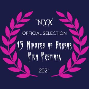 13-Minutes-Nyx-Laurels_Official_2021-colors